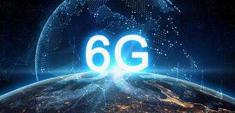 Samsung pense déjà à la 6G et ses usages : ondes térahertz, hologrammes et réalité étendue