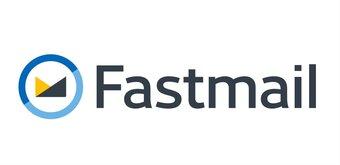 Fastmail : complet et efficace, mais hors d'Europe