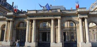 Surfer vaut consentement aux cookies : le Conseil d'État rejette le référécontre la CNIL