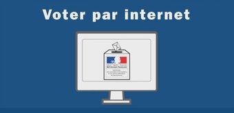 Le vote par Internet prépare son retour pour 2020