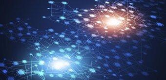 L'Internet  français (et européen) saturé ? Pas si vite…