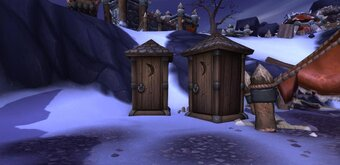 L'économie souterraine des donjons de World of Warcraft