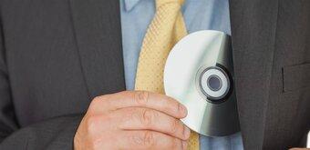 Avec DROP, l'association Ouvre-boîte invite les fonctionnaires à « exfiltrer » des données publiques