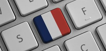 Administrations : vers un assouplissement de l'obligation de recourir au « cloud souverain »