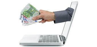 Au Sénat, vents contraires autour de la taxe sur les services numériques