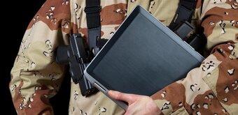 L'armée autorisée à faire des tests de surveillance en France