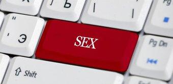 Protection des mineurs : télécharger la charte anti-porno