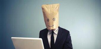 Affaire Griveaux : le mauvais débat sur l'anonymat