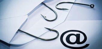 La victime d'un phishing bancaire n'a droit à aucun remboursement en cas de«négligence grave»
