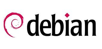 Comment installer Debian sur une cible iSCSI (diskless)