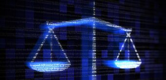 Les députés se penchent sur la mise en Open Data des décisions de justice