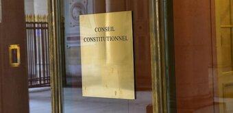 L'opacité des « algorithmes locaux » de Parcoursup devant le Conseil constitutionnel