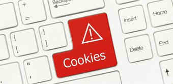 Cookies refusés mais installés : CDiscount, Allociné et Vanity fair attaqués devant la CNIL