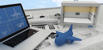 Des eurodéputés envisagent l'extension de la redevance copie privée à l'impression 3D