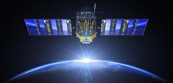 Très haut débit : pour NomoTech, le satellite restera une technologie d'appoint
