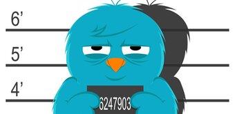 Piratage de gros comptes Twitter… via les outils internes