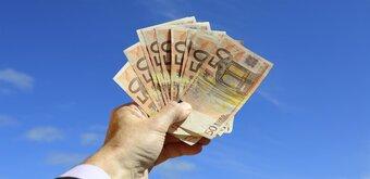 Jeux d'argent en ligne: les sommes en déshérence transférées à l'État après six ans