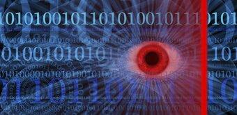 Biométrie : le FNAEG en passe de devenir le nouveau fichier des«gens honnêtes»