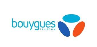 Bouygues : cyberattaque, « distorsions de concurrence » sur la 5G, hausse des revenus