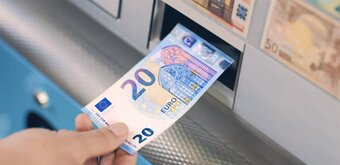 Copie privée: remboursement des exportations, Jean Musitelli encore président pour trois ans