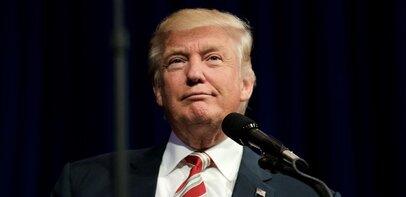 Covid-19 : Donald Trump interdit les vols depuis « l'Europe », les réunions sur le coronavirus seraient classifiées
