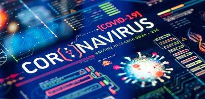 Des cyberattaques soutenues par des États visent la recherche autour de Covid-19