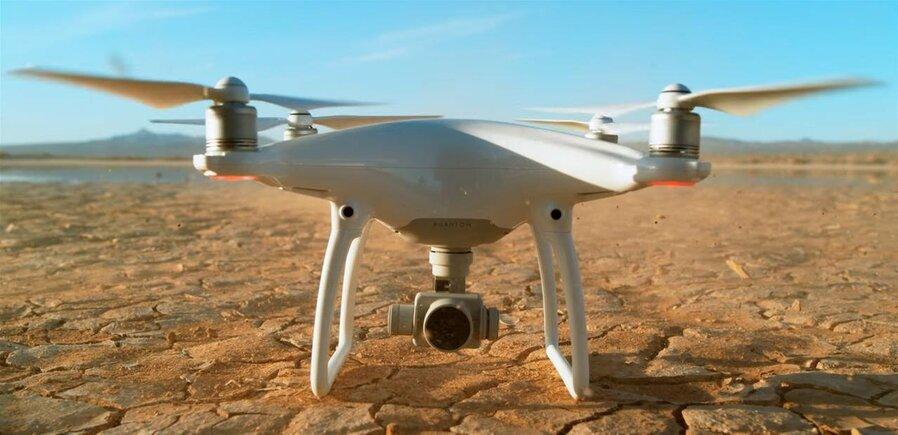 Acheter robot drone drone x pro buy online