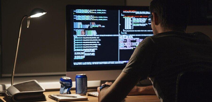 Les utilisateurs et machines se parlent en langage de programmation