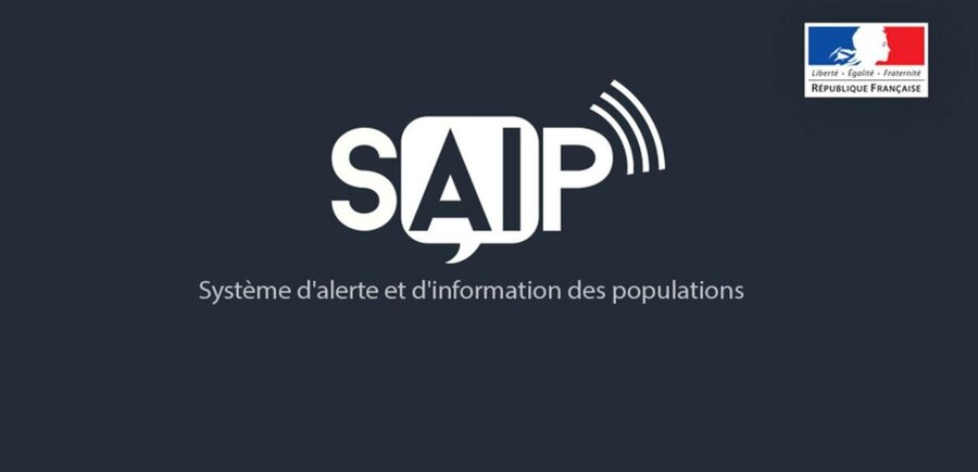 Application SAIP : quand l\'avocat de Deveryware nous adresse une ...