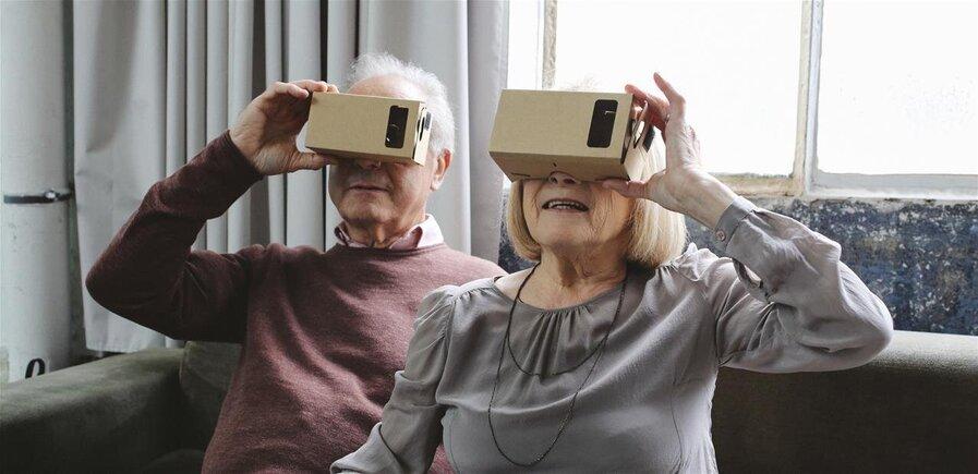 Older dating in Ireland: Your dream match   EliteSingles