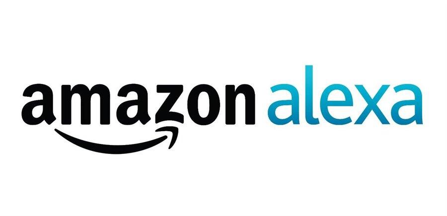 34868118554af8 Amazon   une pluie de produits Echo, Fire TV Recast et améliorations pour  Alexa