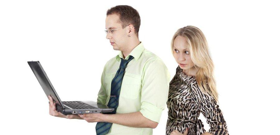 La rencontre pour les divorcés : éviter de vous refermer
