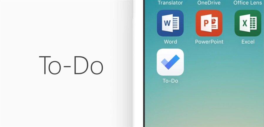 application de datation pour iOS Canton Ohio vitesse datant