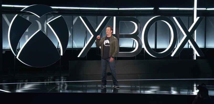 Crackdown Forza Microsoft Fait Le Plein Dexclusivités