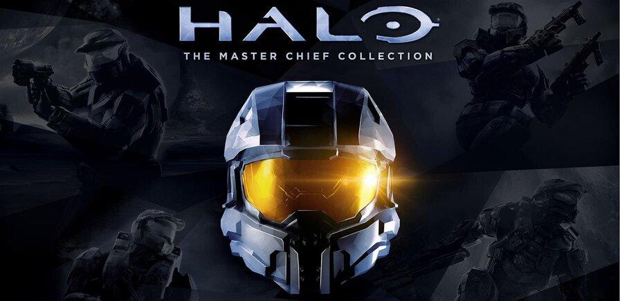 problèmes de matchmaking Halo MCC Daily Echo Southampton datant