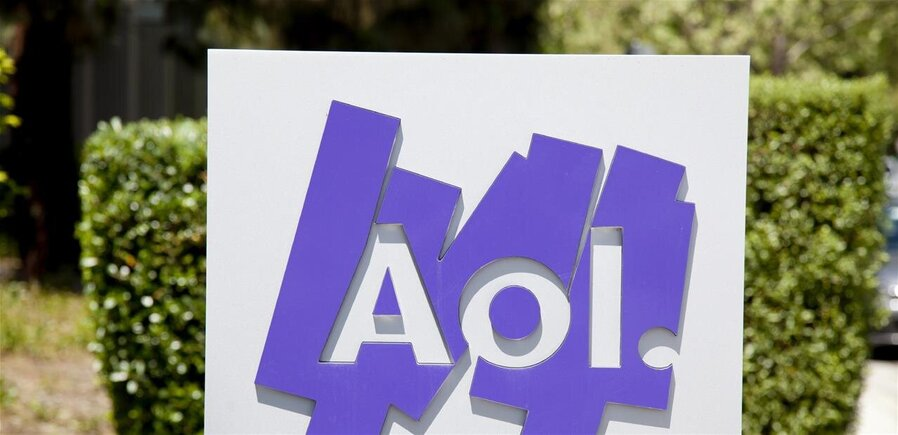 AOL Dating signe dans