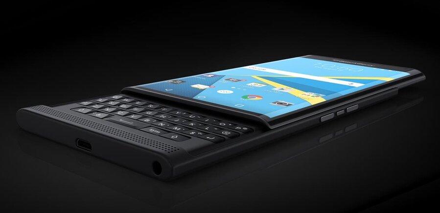 BlackBerry 10 : le demi-tour de Facebook qui n'en est pas un