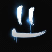 avatar de shinjuku