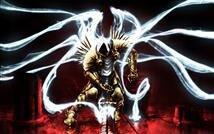 avatar de wgg71