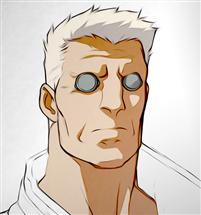 Avatar de X-Javier