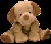 Avatar de chien