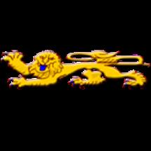 Avatar de Psylokh