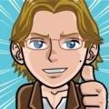 avatar de Fuli