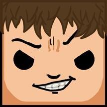 Avatar de CaptainReloo