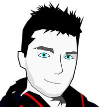 avatar de Elektro121