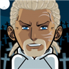 avatar de Presteus
