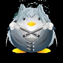 Avatar de Dark Sephiroth