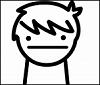 avatar de Gilles.T