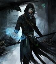 Avatar de Rctll