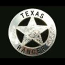 Avatar de Texas Ranger